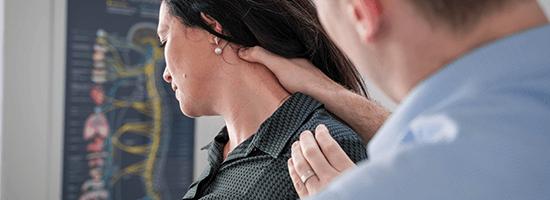 Chiropractic Massage Joondalup