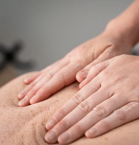Therapeutic Massage Joondalup