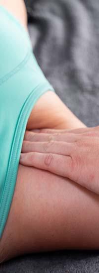 Remedial Massage Joondalup